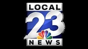 KVEO Local 23 Logo.png