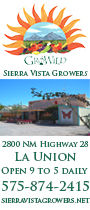 Sierra Vista Growers.jpg
