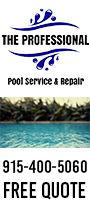 Professional-Pool-Service.jpg