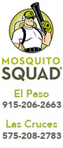 Mosquito Squad Banner (1).jpg