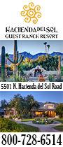 Hacienda-Del-Sol-Guest-Ranch-Resort-bann