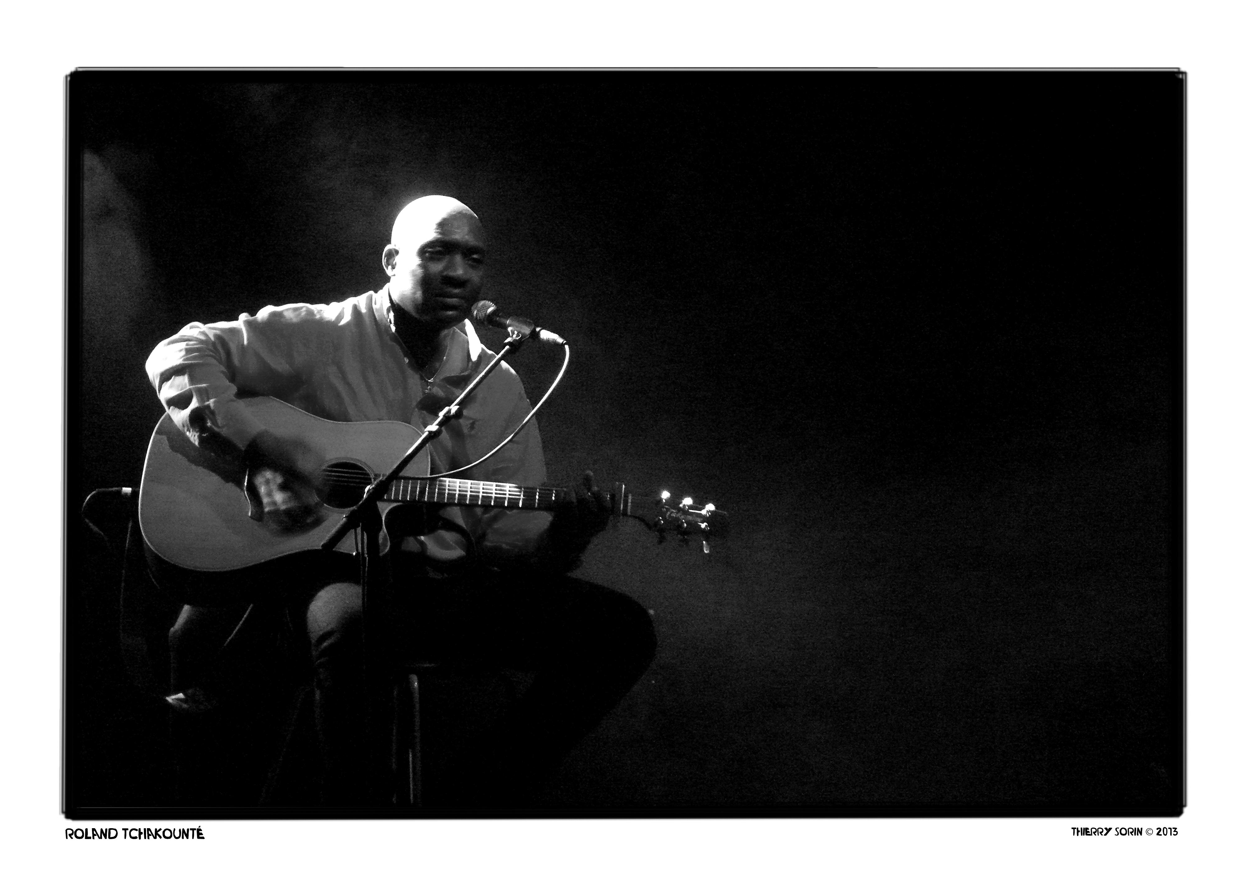 Roland Tchakounte #01