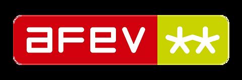 AFEV_logo_HD.png