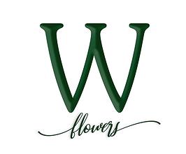 Logo Grün:Weiss.png