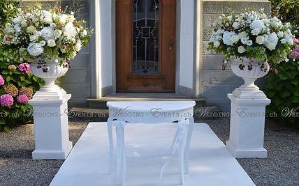 Hochzeitsdekoration  Kopie.jpg