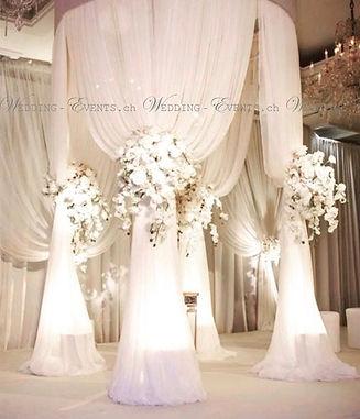 hochzeitspavillon wedding chuppah.jpeg