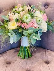Blumen W flowers Shop.jpeg