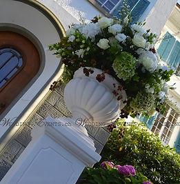 Weddingdecor Hochzeitsdekoration.jpg