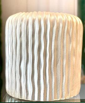 Vase | Topf
