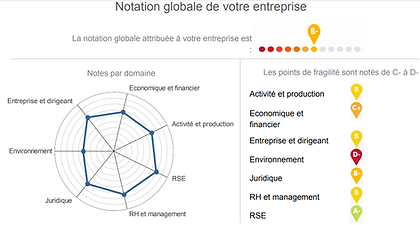 Notation globale.PNG