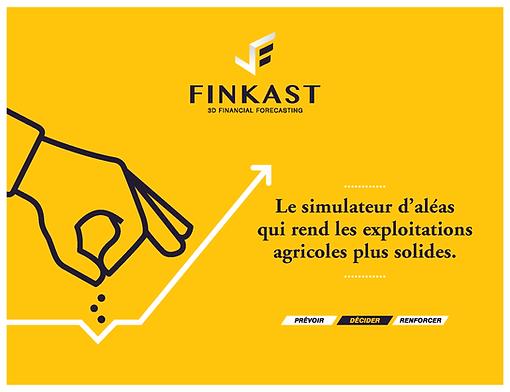 Finkast-PP-2.png