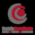 Logo Partula Consultants Fusacq.png