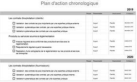 rapport plan d'action pdf.PNG