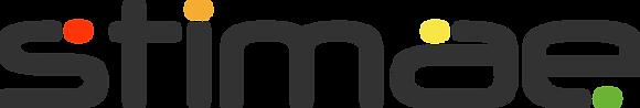 logo stimae 2.png
