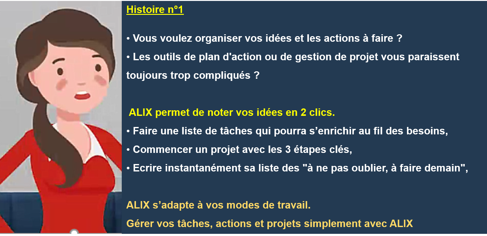histoire 1.png
