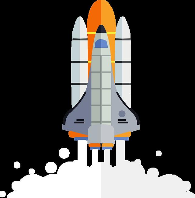 fusée.png