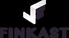 Finkast-LogoBlanc.png