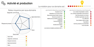 rapport synthese visuelle.PNG