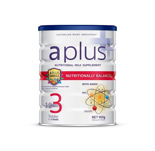 aplus 3d - For the Brochure.jpg