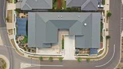 Colebee Childcare Centre by SGB Group