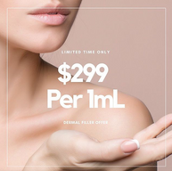 Skin Boost Clinics