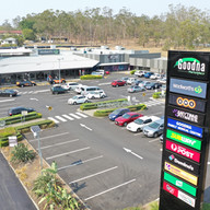 Goodna Shopping Centre