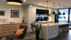 Office Fit Out by SGB Group