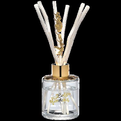 Bouquet Bijou parfumé Lolita Lempicka Transparent