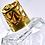 Thumbnail: Coffret Lampe Berger Lolita Lempicka Transparente