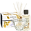 Thumbnail: Bouquet Premium parfumé Lolita Lempicka Transparent