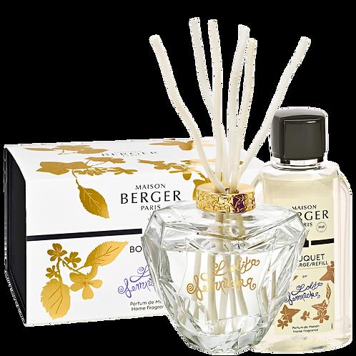Bouquet Premium parfumé Lolita Lempicka Transparent