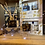 Thumbnail: Duo mini Bouquet & Bougie Lolita Lempicka Transparent