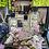 Thumbnail: Recharge Bouquet Lolita Lempicka 200ml