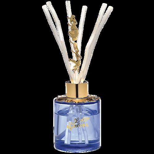 Bouquet Bijou parfumé Lolita Lempicka Parme