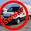 Thumbnail: IVECO DAILY 3.5T L3H2 NP (Natural Power)