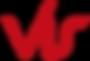logo_vis.png