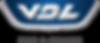 1280px-VDL_Bus_&_Coach_logo.svg (1).png