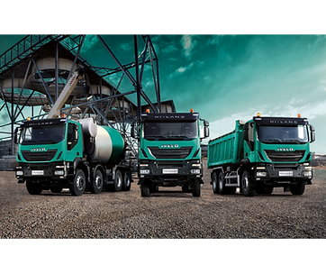 Iveco Trackker_clipped_rev_1.png