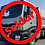 Thumbnail: Iveco X-Way ON+ AS340X57 8x4x4 (1+3)