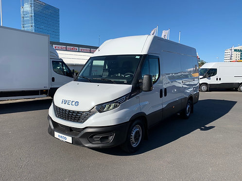 Iveco DAILY 35S16A8 V L3H2