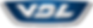 1280px-VDL_Bus_&_Coach_logo_edited.png