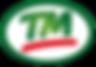 logo_tm.png