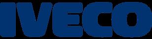 Iveco_logo transp.png