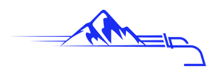 Véltindar logo back.png