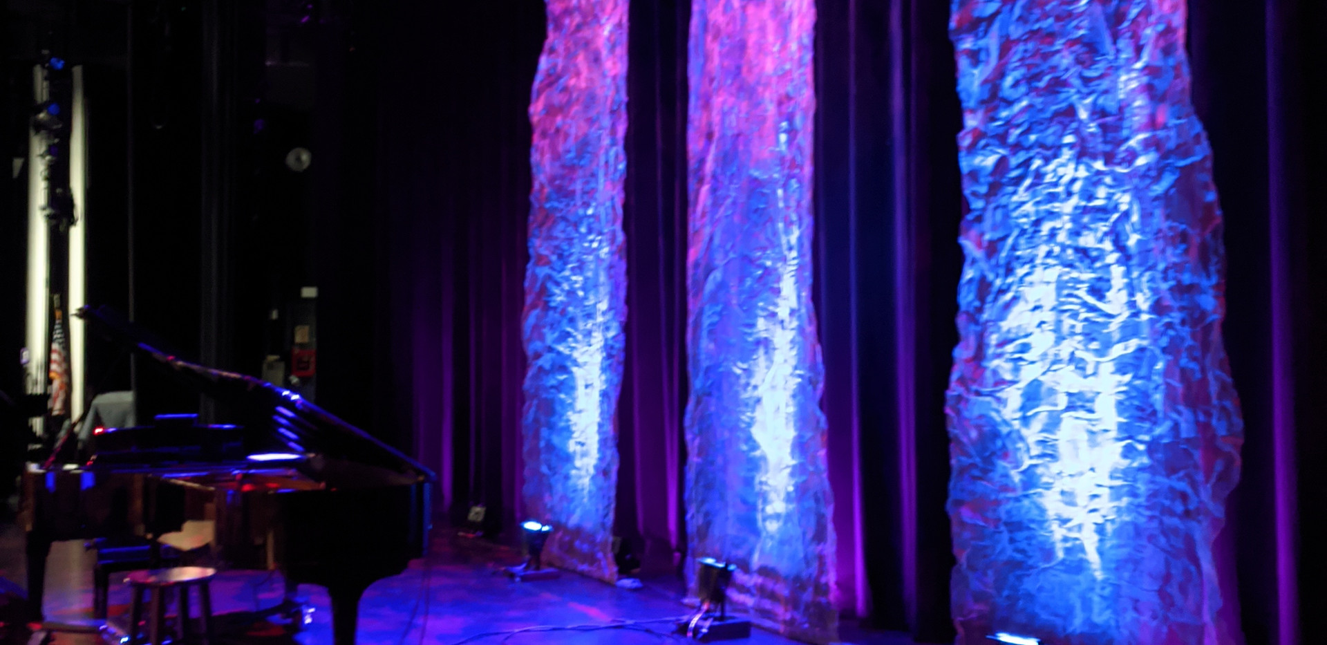 Theatrical Lighting.jpg