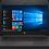 """Thumbnail: Laptop Hp 240 G7 I3-1005g1 4gb 500gb 14"""" W10h"""