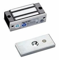 Control de Acceso - Magnético - Compuparati.mx