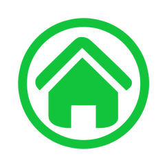 600x600 home icon.png