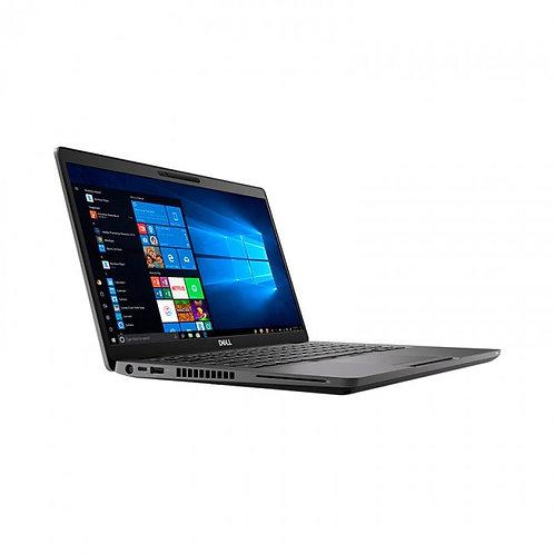 Laptop Dell Latitude 5400 Ci5-8265u 8gb 256 Ssd W10p