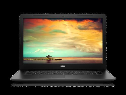 "Laptop Dell Inspiron 3593 15.6"" Ci5-1035g1 8gb 256ssd W10h"